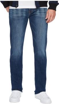 Joe's Jeans The Brixton in Glenn Men's Jeans