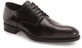 To Boot Men's 'Buchanan' Plain Toe Derby