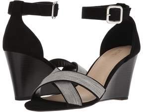 Athena Alexander Zorra Women's Sandals