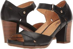 PIKOLINOS Java W0K-0972 Women's Shoes