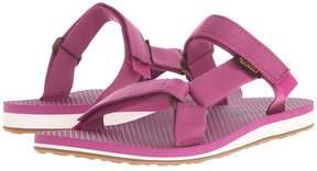 Teva Universal Slide Women's Sandals