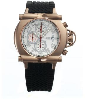 Equipe Rollbar Collection Q606 Men's Watch