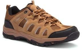 X-Ray Jackson Sneaker
