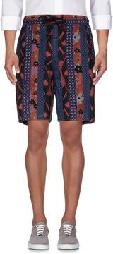 Marc by Marc Jacobs Bermudas