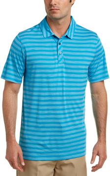 Puma Golf Essential Polo Shirt