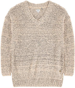 Pepe Jeans Thick knit sweater