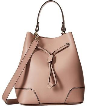 Furla - Stacy Small Drawstring Drawstring Handbags