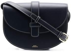 A.P.C. Eloise shoulder bag