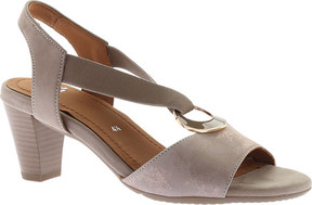 ara Raizel 34607 Slingback Sandal (Women's)