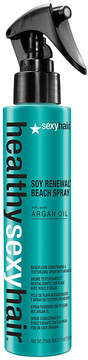JCPenney Sexy Hair Concepts Sexy Hair Soy Renewal Beach Spray - 5.1 oz.