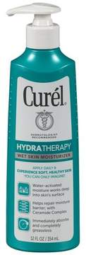 Curel ® Hydra Therapy 12 oz