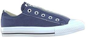 Converse Chuck Taylor All Star Slip Ox Basketball Shoe