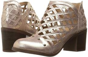 Michael Antonio Stacey Women's Dress Boots