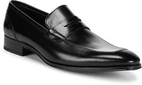 To Boot Men's Moore Leather Loafers