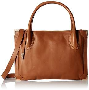 Foley + Corinna Frankie Satchel Bag