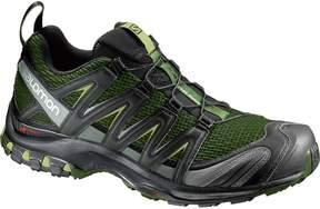 Salomon XA Pro 3D Trail Running Shoe