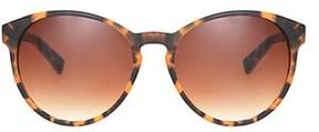 Liebeskind Berlin Women's Round Frame Sunglasses.