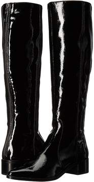 Dolce Vita Morey Women's Shoes