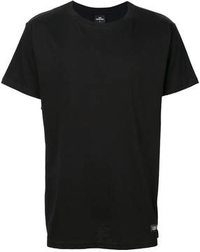 Les (Art)ists Kanye slogan T-shirt