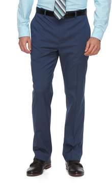 Apt. 9 Men's Premier Flex Extra-Slim Fit Flat-Front Suit Pants
