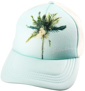 Billabong Take Me There Trucker Hat 8159325
