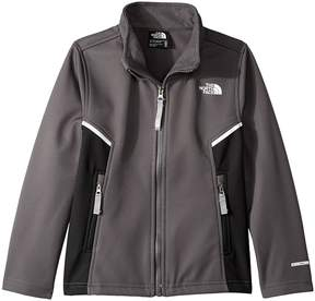 The North Face Kids Apex Bionic Jacket Boy's Coat