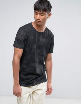 Dr. Denim Patrick Organic T-Shirt