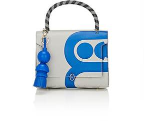 Anya Hindmarch WOMEN'S BATHURST SMALL SATCHEL