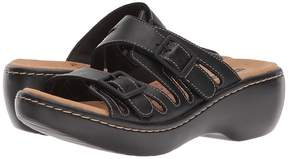 Clarks Delana Liri Women's Shoes