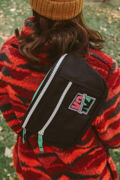 Urban Outfitters K2 Exclusive Sling Bag