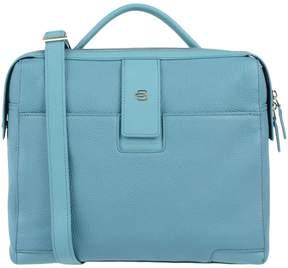Piquadro Handbags