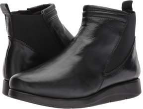 Spring Step Santina Women's Shoes