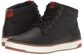 Aldo Ceara Men's Lace up casual Shoes