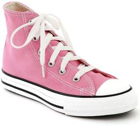 Converse Chuck Taylor All-Star Hi-Top Girls Sneakers