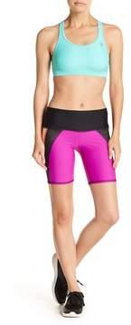Body Glove Bounce Hype Shorts