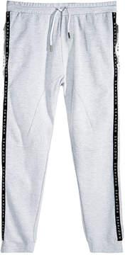 Sean John Big Boys Pique Jogger Pants