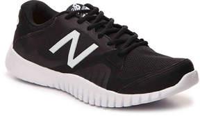 New Balance 613 Training Shoe - Men's