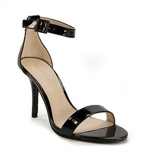 Pelle Moda Kacey - Strappy Sandal