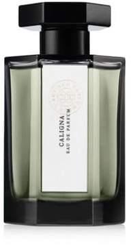 L'Artisan Parfumeur Caligna Eau de Parfum/3.4 oz.