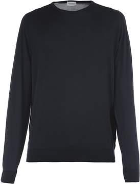 John Smedley Cotton Sweater