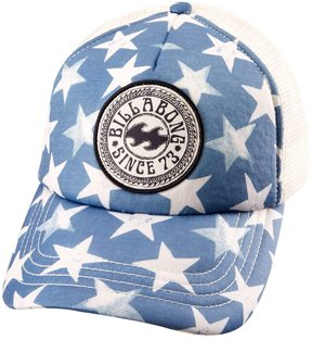Billabong Merika Trucker Hat 8159326