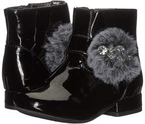 Nina Anita Girl's Shoes