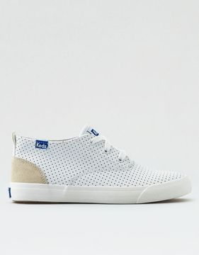 American Eagle Outfitters Keds Triumph Retro Court Sneaker