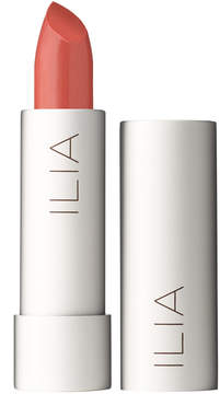 Darlin' Tinted Lip Conditioner by ILIA (0.14oz Lip Color)