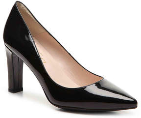 Sesto Meucci Pointed Toe Pump - Women's