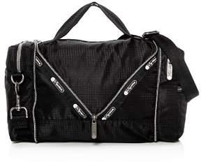 Le Sport Sac Colette Medium Convertible Duffel Bag