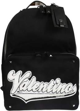 Valentino Rockstud Backpack