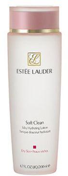 Estee Lauder Soft Clean Lotion/13.5 oz.
