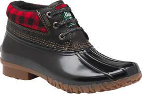 G.H. Bass & Co. Dorothy Waterproof Duck Boots (Women's)