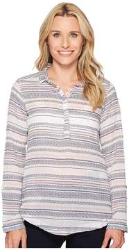 Columbia Early Tides Tunic Update Women's Clothing